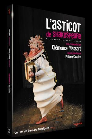 L'ASTICOT DE SHAKESPEARE