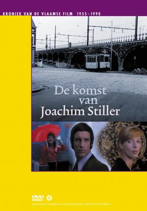 L'AVENEMENT DE JOACHIM STILLER