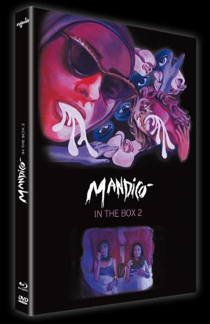 MANDICO BOX 2 - dispo 11/02/2020