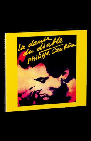 La danse du Diable (CD)